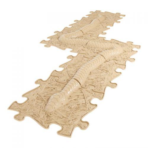 Set ortopedických podlah Muffik - HAD (6 ks)
